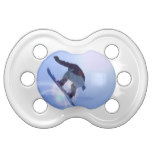 snowboarding-12 BooginHead pacifier